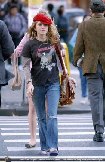 mary-kate-olsen-and-metallica-damage-inc-gallery