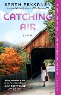 catching-air-9781451673531_hr